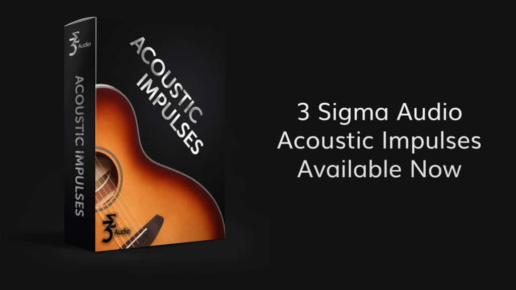 acoustic_debut